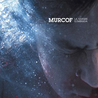 The Leaf Label News Murcof Releases La Sangre Illuminada