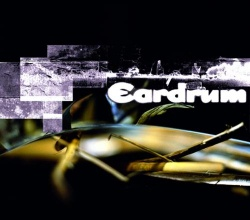 Eardrum - Side Effects (BAY 18CD)