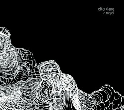 Efterklang - Tripper (BAY 40CD)