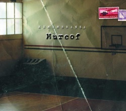 Murcof - Remembranza (BAY 47CD)