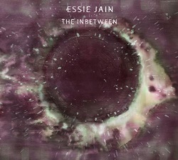 Essie Jain - The Inbetween (BAY 66CD)