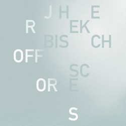 Jherek Bischoff: Scores: Composed Instrumentals (BAY 83ES)