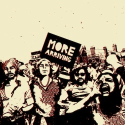 Sarathy Korwar  - More Arriving (BAY112)