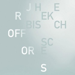 Jherek Bischoff - Scores: Composed Instrumentals (BAY83ES)