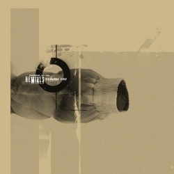 Eardrum - Last Light Remixes Volume I (DOCK 19)