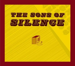 The Sons Of Silence - Spring Forward : Fall Back (DOCK 7)