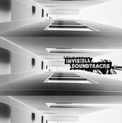 Various Artists - Invisible Soundtracks Volume III (REEL 3)